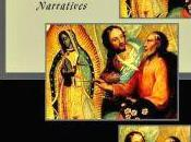 RELEASE Divine Family: Experiential Narratives