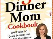 $5.00 Dinner Cookbook: Perfect Party Menus