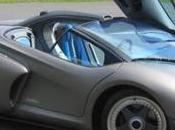 1998 Lamborghini Concept