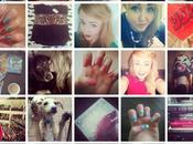 Instagram Update Recent Snaps