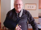 Goodbye Gramp, Loved Missed