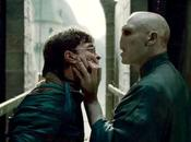 Movie Harry Potter Deathly Hallows Part