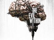 Evil Within: Badass Game Resident Creator Shinji Mikami