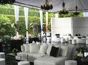 Have Perfect Summer White Party