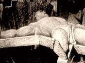 Most Brutal Punishment Methods History