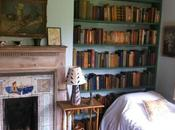 Monk's House Berwick