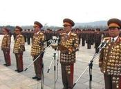 This Brilliant! North Korean Army Could Easily Defeated With Giant Magnet…