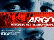 Argo.