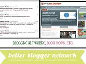Increase Your Blog Traffic Make Friends!