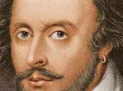 Happy Birthday, Will Shakespeare!