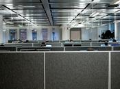 More Office Cubicle