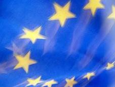 Official European Blue Card Information