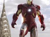 Billion? Then Iron