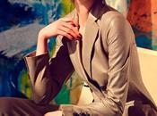 Anais Pouliot Xevi Muntané Harper's Bazaar Spain 2013