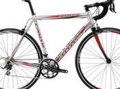 Cannondale CAAD8 Review