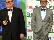 Drew Carey Weight Loss Program