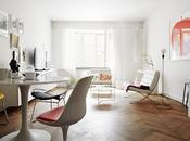 Dwell Home Sweden