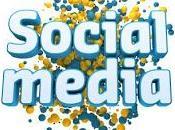 Everlasting Bond Between Youths Social Media