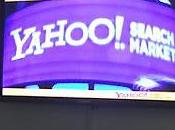 Yahoo Search Marketing: Remarkable Paid Marketing Facility