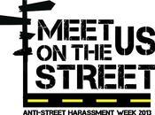 Wake Anti-Street Harassment Week