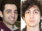 Officials Change Story: Boston Bombings Suspect Unarmed