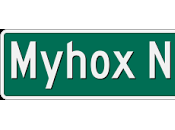 Blog Review Myhox.com –Myhox Network