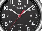 Best Watches Men: Online Watch Review