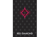 Diamond 2010 Washington State Merlot