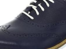 Best Shoes Mens Footwear 2013
