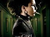 Film Review: Girl Kicked Hornet's Nest