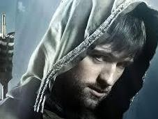 Robin Hood, Historical Accuracy Bookish Medievalists