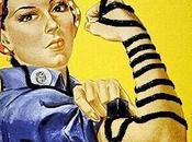 Jewish Feminism From Heart