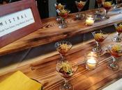Taste Columbus Hospitality Group