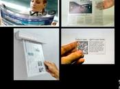 Newspaper Future? Sure, There Will Some Form)