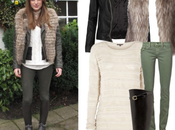 Made Chelsea Style Inspiration