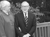 Interfaith Celebration Grandparents