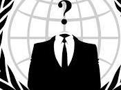 Anonymous Attacks NAMBLA Website