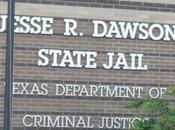 Grits Begs Texas Legislators Close Unneeded Prisons