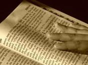 Scriptural Illiteracy Believers Young Atheist's Handbook