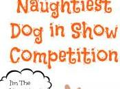 Hooligans 'Naughtiest Show' Competition