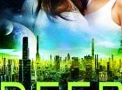 Anna Reviews Deep Deception Cathy Pegau