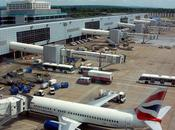 Airport Parking Gatwick