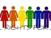 Another Step Taken Toward Equal Rights