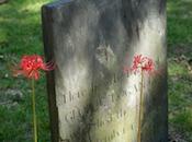 Gravestone Sayings Man, Woman, Child