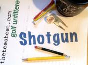 SHOTGUN: USGA Tries Limit Application Masters Ruling Tiger