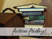 Fiction Fridays: Coming Home.