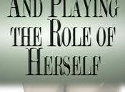 Karelia Stetz-Waters Reviews Playing Role Herself Lane