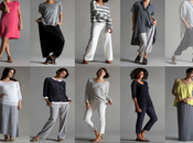 EILEEN FISHER Tipsters Host Spring Fashion Event Belk's Summit Benefitting Girlspring