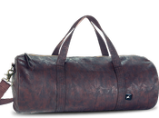 Want Cool Laptop Travel Bags? Fatsrack Here with Answers.