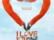 Film Review: Love Philip Morris